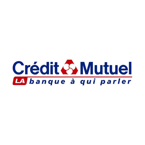 Crédit Mutuel - Formation PPP et Médiatraining